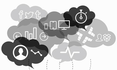 L'entreprise digitale, une entreprise agile