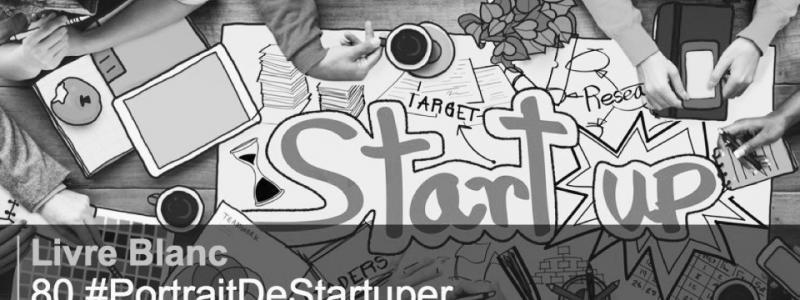 L'agilité d'entreprise, un modèle incontournable pour les startups