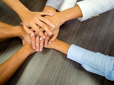 Conseil en entreprise agile