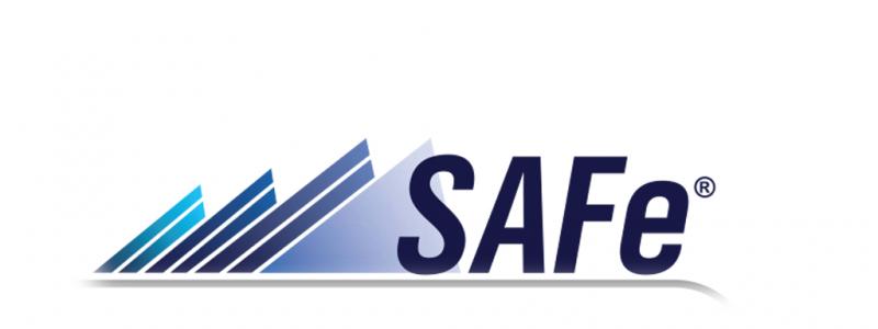 SAFe Meetup