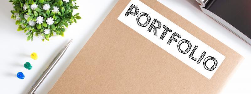 gestion de portefeuille lean-agile